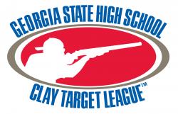 GA-Clay-Target-Logo-e1506024926542.png