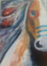 Hannah Banister Gr 11 Painting 1.jpg