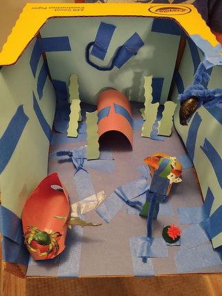 Braiden Wilcox grade 3 diorama entry 1.j