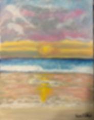 Emma Willis Grade 9 Painting Entry 2.jpg
