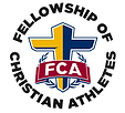 FCA logo.png