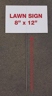 8x12_Wire.jpg