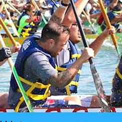 dragon boat 2019.JPG