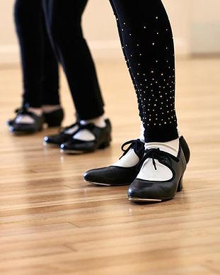tap dance.jpg