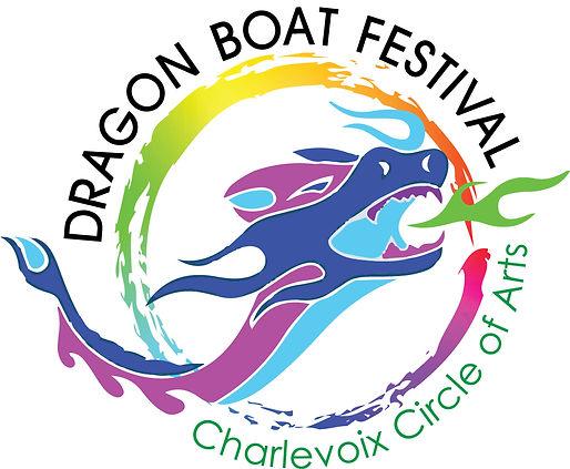 charlevoix dragon boat festival
