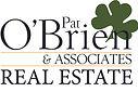 O'Brien_Logo_Standard.jpg