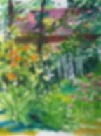 Garden 8x10 watercolor.JPG