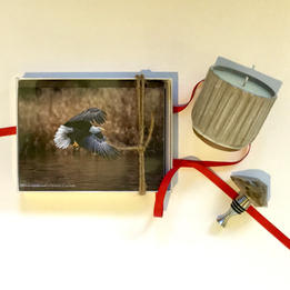"""""""From Charlevoix with Love"""" Gift Set #3"""