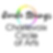 Circle Strings Logo.png