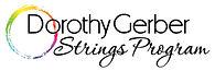 DGSP Logo.jpg