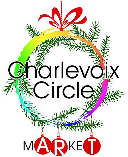 ChxCircleOfArts HolidayMarketLogo FINAL.