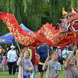 dragon boat kids.jpg