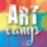 art camp.jpg