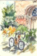 Clock tower, Chautauqua 2.jpg