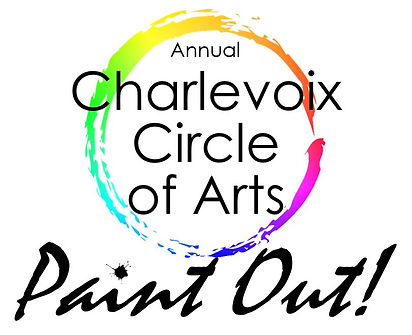 Paint Out Logo 2019.JPG