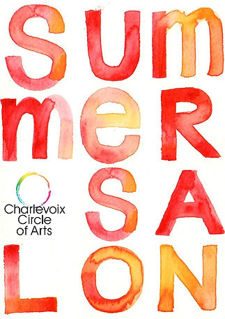 SummerSalon final 1-page-001.jpg