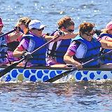 dragon-boat-racing-1508451841 - Copy.jpg