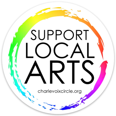 support local art sticker.png