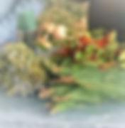 tree 2 - Copy.jpg