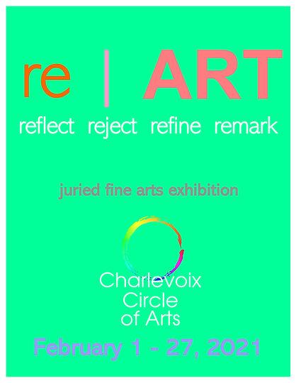 reART poster 2.jpg
