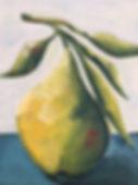 sharon smithem pear.jpg