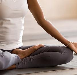yoga slow flow.jpg