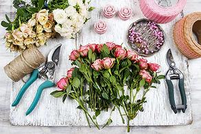 floral class.jpg