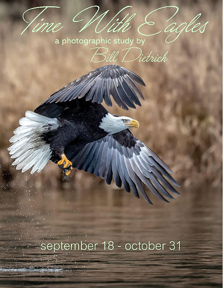 time%20with%20eagles%20poster-page-001_e