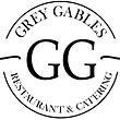 grey gables rest.png
