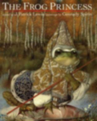 the frog prince.jpg