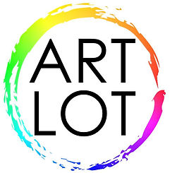 ART LOT logo.JPG