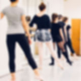 ballet-classes-clothing.jpg
