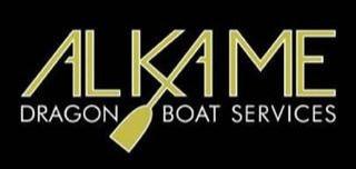 alkame logo 2_edited.jpg
