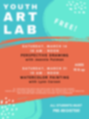 youth art lab 2.png