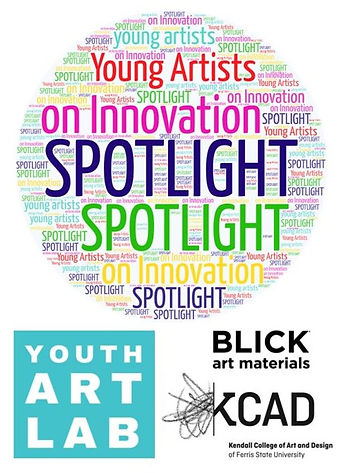 spotlight%20with%20sponsors%20college_ed