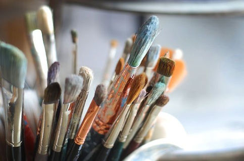 art brushes 2.jpg