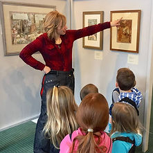school visit_ exhibit.jpg