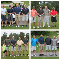 2015 golf.jpg