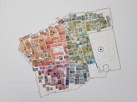 1 The Stamp that Remains 120x90 1 Jerusalem.jpg