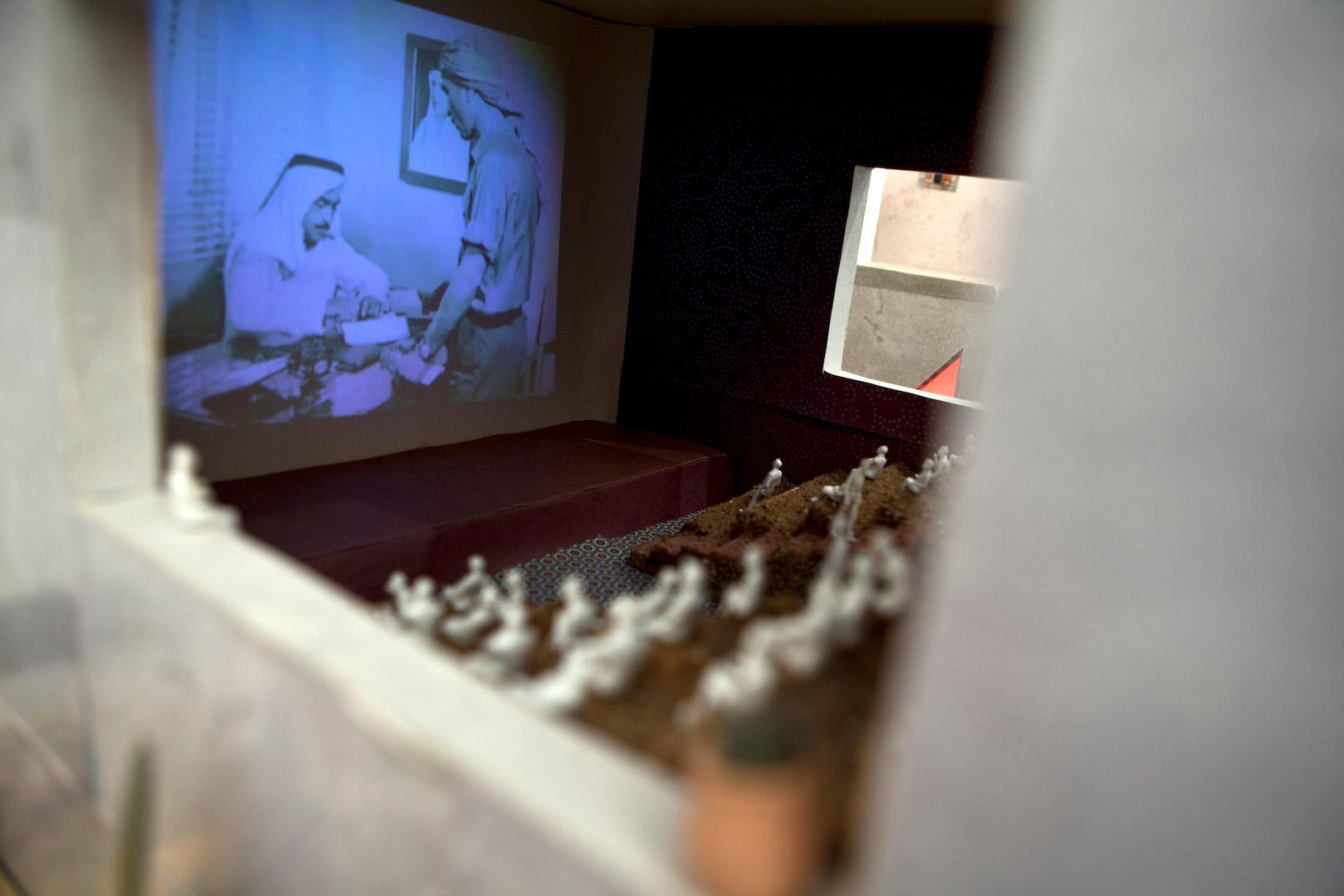 5 Cinema Dunia.JPG