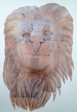 33 The Lions of Ramallah .jpg