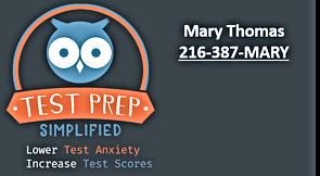 CHS PTSO BP Test Prep.png