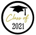 00000CHSclass of 2021.PNG