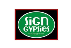 Sign Gypsies
