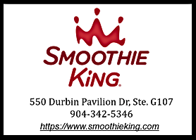 111CHS Smoothie King bp.png