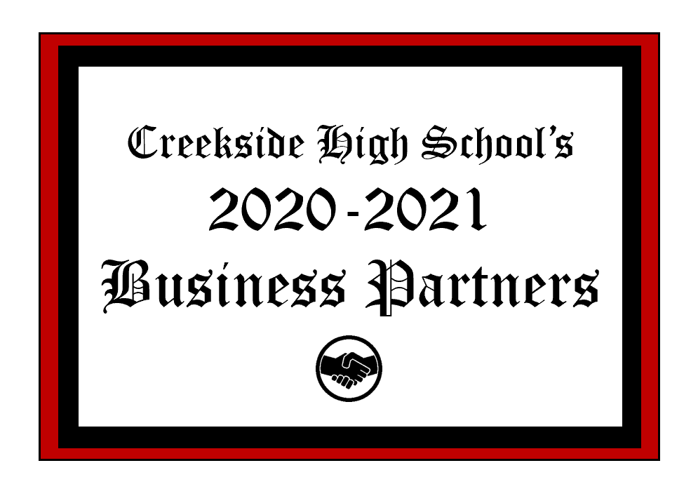 CHS Business Partners