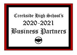CHS Business Partners