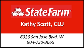 Kathy Scott Business Partner updated add
