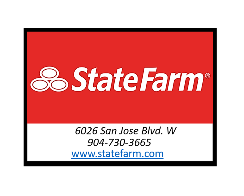 Kathy Scott, State Farm Insurance
