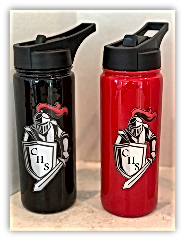 CHS SPORTS TUMBLERS New.png
